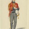 France, 1805-1814