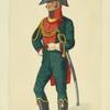 France, 1807