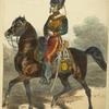 France, 1865-1866