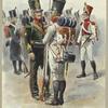 France, 1816