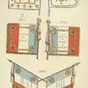 France, 1815