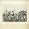 France, 1813