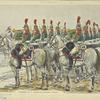 France, 1812