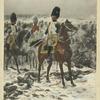 France, 1809