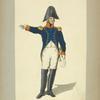 France, 1808