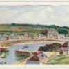 Portpatrick.