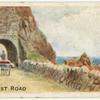 The Coast Road.