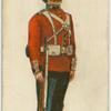 Scots Guards.