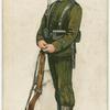 Rifle Brigade.