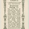 Greyhound racing (1).