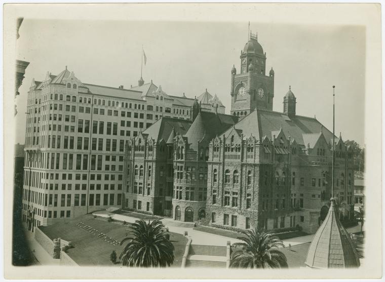 on 11/21/1911