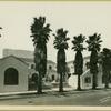 Pasadena Community Playhouse