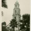 First Congregational Church, Riverside, California