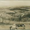 Pikes Peak auto highway