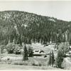[A general view of the Old McGraw Ranch]