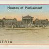 Houses of Parliament - Austria.
