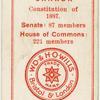 Houses of Parliament - Canada.
