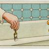 Repainting bath.