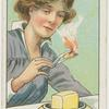 How to test butter.