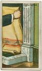 [Bibliothéque Numérique] The New York Public Library Index