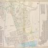 Plate 19, Part of Wards 4 & 5: [Map bound by Railroad Ave, The Staten Island Railway Co., Great Kills Road, Amboy Road, Southfield Boulevard, St, Mansion Ave, Cleveland Ave, Nelson Ave, Lindenwood Road, Park Terrace, Seeley Lane, Colon Ave; Sub Plan - Giffords; Oakwood - Brook Ave, Birch St, 16th St, Mild Pond; Whitlock Property of the Whitlock Realty Co. - Amboy Road, Emmett Ave, 12th St, Lincoln Ave, 16th St, Crattan Ave, 18th St, Ocean Ave, Moore St, Washington Ave]