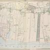 Plate 20, Part of Wards 4 & 5: [Map bound by The Staten Island Railway Co., Seaside Ave, Southfield Boulevard, Bulkhead Line, Shore Road, Sycamore Ave, Androvette Ave, Amboy Road]