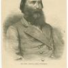 Gen. James Longstreet.