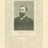Gen. James Longstreet.