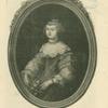 Madame de Longueville.