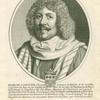 René de Longveil.