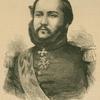 Carlos Antonio López