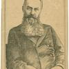 Dr. Adolph Lorenz.