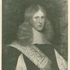 Lord Lorne.