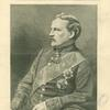 Marquis of Lorne.