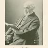 Benson John Lossing.