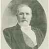 Émile Loubet.