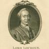 Lord Loudon.