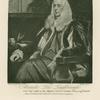 Lord Loughborough.