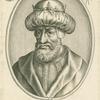 Louis II, King of France.