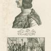 Louis IX, King of France.