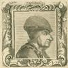 Louis XI, King of France.