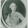 Louis XVI, King of France.