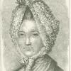 Princess Louise Caroline Alberta.
