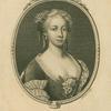 Louisa late Queen of Denmark