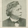 George E. Lounsbury.