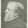 T. R. Lounsbury.