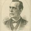 W. A. H. Loveland.