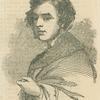Samuel Lover.