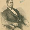 Hon. Frederick F. Low