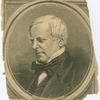 Hon. Robert Lowe.